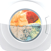 Washing Machine App - Make washday fun!